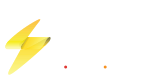 ENERGETIC BUSINESS | ליטל גדעוני אשטמקר