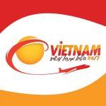ויאטנאם 247